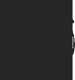 Les trésors du sud